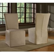 Modus Monroe Faye Parsons Chair (Set of 2)