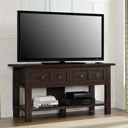 Altra Apothecary TV Stand