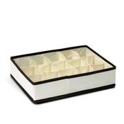 Furinno 12 Compartment Soft Storage Organizer