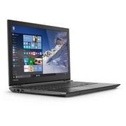 "Toshiba Satellite C55D-C5251 15.6"" AMD A8-7410 1 TB HDD 8GB RAM Windows 10 Home Notebook, Black"