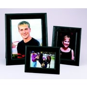 Creative Gifts International Hunter Picture Frame; 5'' x 7''
