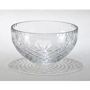 Creative Gifts International Medallion Ii 6.5'' Salad Bowl