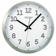 Artistic Products Heirloom 9'' Wall Clock