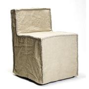 Zentique Inc. Dani Side Chair