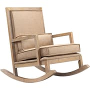 Madison Park Brighton Rocking Chair