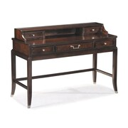 Magnussen Lakefield Writing Desk