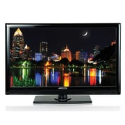 "Axess  tv1701 24"" 1080p High-Definition LED TV"