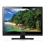 "Axess  tv1701 13.3"" High-Definition LED TV"