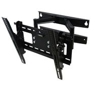 "MegaMounts TV Wall Mount Bracket, 23"" to 46"" (SA1400)"
