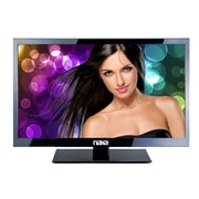 "Naxa  nt-2208 22"" 1080p Full HD LED TV, Black"