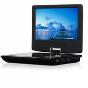 QFX  ptd-309dtv Portable DVD Player