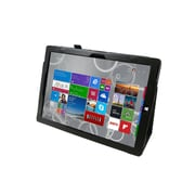 Mgear PU Leather Tablet Case for Surface Pro 3