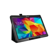 "Mgear PU Leather Tablet Case for 10.1"" Galaxy Tab 4 T530"