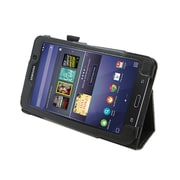 """Mgear PU Leather Tablet Case for 7"""" Galaxy Tab 4 T230"""