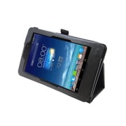 Mgear PU Leather Tablet Case for ASUS MeMo Pad HD7 Me175KG