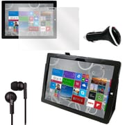 Mgear Accessory Bundle for Surface Pro 3 (91523)