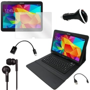 Mgear Bluetooth Accessory Bundle for Galaxy Tab 4 10.1 T530 (91544)