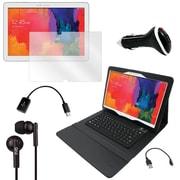 Mgear Bluetooth Accessory Bundle for Galaxy Tab Pro 12.2 T900 (91551)