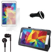 Mgear Accessory Bundle for Galaxy Tab 4 8.0 T330 (91555)