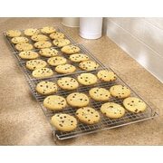 Nifty Home Products Betty Crocker Expandable Cooling Rack