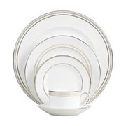 Vera Wang With Love 5 Piece Place Setting