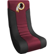 Imperial NFL Video Chair; Washington Redskins