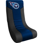 Imperial NFL Video Chair; Tennessee Titans