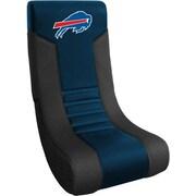 Imperial NFL Video Chair; Buffalo Bills
