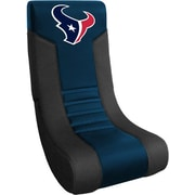 Imperial NFL Video Chair; Houston Texans
