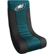 Imperial NFL Video Chair; Philadelphia Eagles