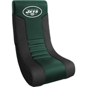 Imperial NFL Video Chair; New York Jets
