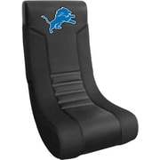 Imperial NFL Video Chair; Detroit Lions