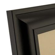 Craig Frames Inc. Complete 2'' Wide Picture Frame/Poster Frame; 5x7