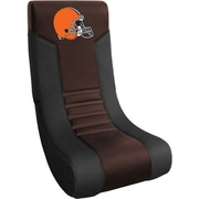 Imperial NFL Video Chair; Cleveland Browns