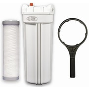 DuPont Universal Drinking Water Filtration System