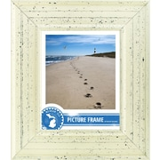 Craig Frames Inc. Chesapeake Bay Distressed Picture Frame; 5'' x 7''