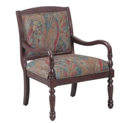 Powell Carina Accent Arm Chair