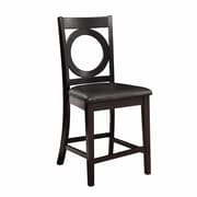 Powell Brigham Bar Stool With Cushion