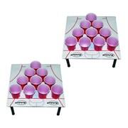 Bola Ball 7 Piece Pong Ball Set