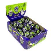 Cadbury Screme Eggs 1.2oz, Chocolate, 48 Count (1214)