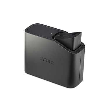 Lytro Battery Charger with Power Cord