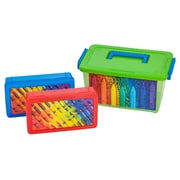 Crayola® Caddy Storage Kit (392303)