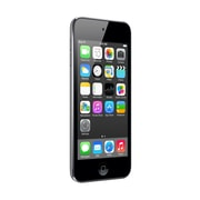 Apple iPod Touch, 6th Generation, 16GB, Space Grey