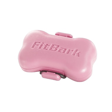 FitBark Wireless Dog Activity Monitors