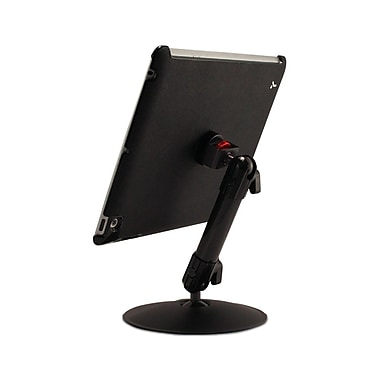 The Joy Factory MMA311 MagConnect Desk Stand for iPad Air 2