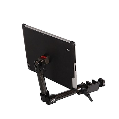 The Joy Factory MMA209 MagConnect Wheelchair Mount for iPad Air