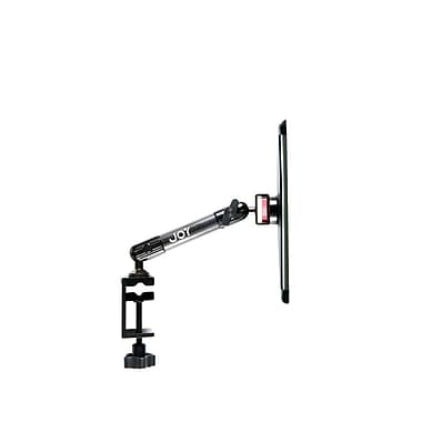 The Joy Factory MME202 MagConnect C-Clamp Mount for iPad mini