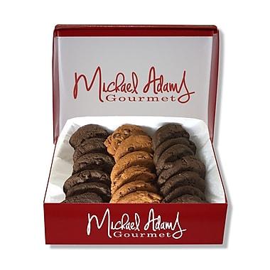 Michael Adams Gourmet – Biscuits