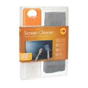 OmniMount Screen Cleaning Gel with Mitt