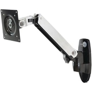 OmniMount Action Mount Series Interactive Extending Arm/ Tilt Wall Mount for 19'' - 32'' Screens